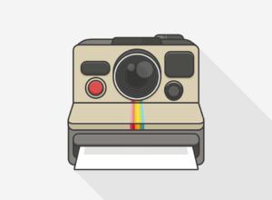 tjäna pengar på instagram